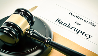 clarion county bankruptcy lawyer
